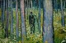 Van Gogh 187