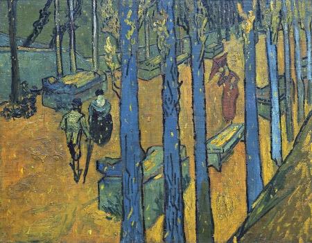 Van Gogh 188