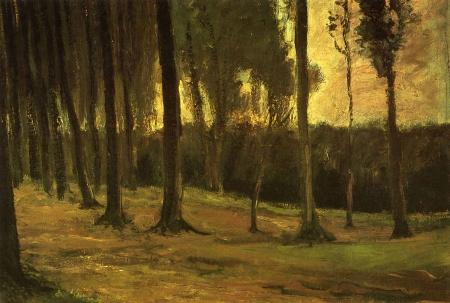 Van Gogh 189