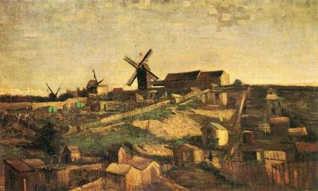 Van Gogh 191