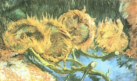 Van Gogh 192
