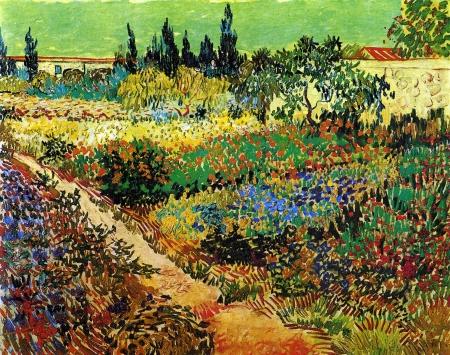 Van Gogh 194