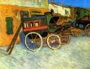 Van Gogh 195