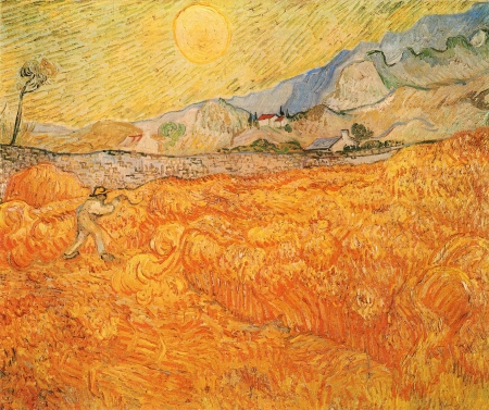 Van Gogh 199
