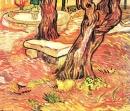 Van Gogh 200