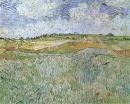 Van Gogh 203