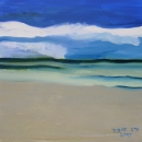 «נוף ים« חלק ב