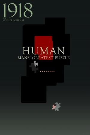 1918 human puzzle 36