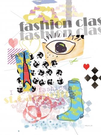 fashion 11