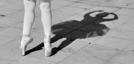 לרקוד 2