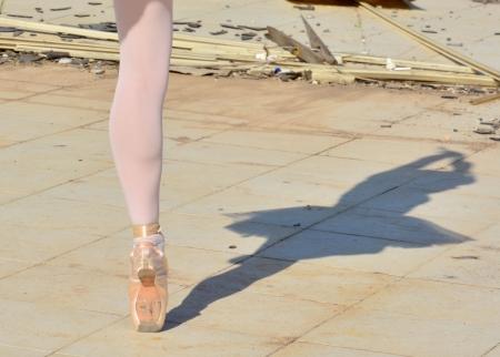 לרקוד 3