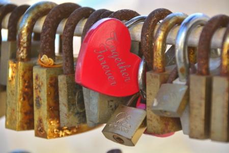 מפתח הלב