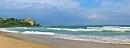חוף יפו