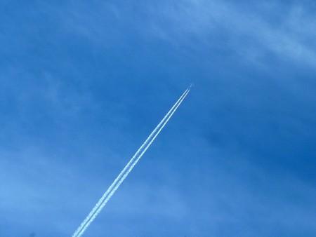 מטוס סילון