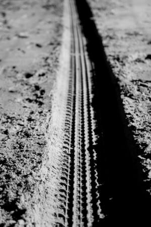 מסלול