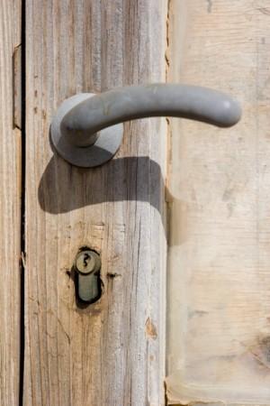 אצל מי המפתח?