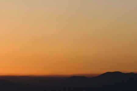 הרי כינרת 2