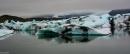 קרח על המים