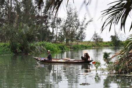 דייגים
