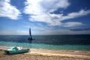 ביבשה ובים - סירות