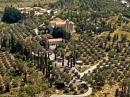 מנזר השתקנים  151