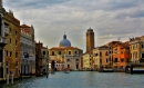 תעלות ונציה 2