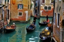 תעלות ונציה 5