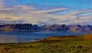 רוגע איסלנדי