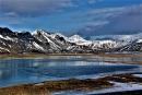 חורף איסלנדי