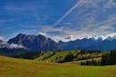 קיץ איטלקי
