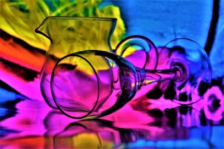 כוסות 1