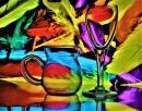 כוסות 2