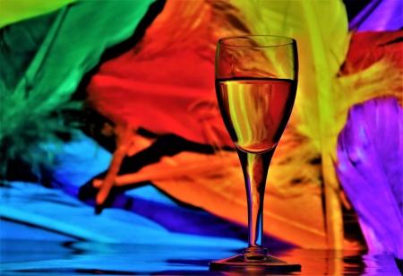 כוסות 4