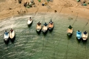 מנוחת הדייגים