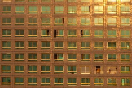 חלונות מתגשמים