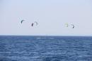 רוח על הגלים