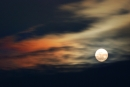 ירחגולש