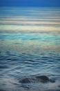 אבן במים