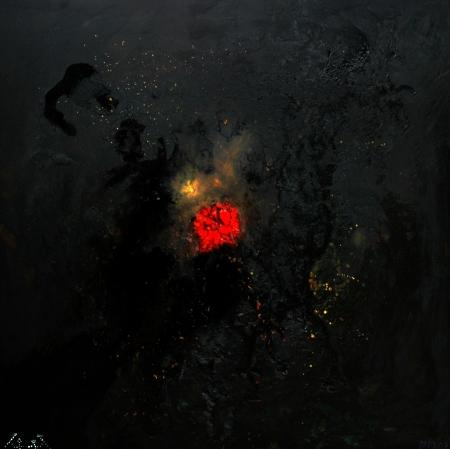 tripid nebula