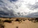 עננים 2