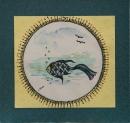 מנדלה-דג סמל השפע