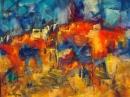 העיר העתיקה-ירושלים