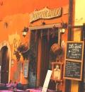 מסעדה איטלקית