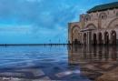 המסגד בקזבלנקה