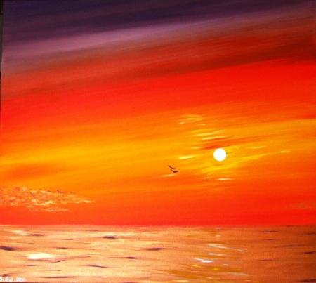 ים הברונזה והאמת