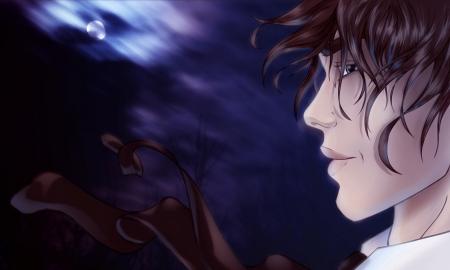 ליל הערפדים
