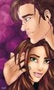 סיפור אהבה רומנטי