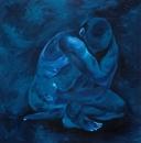 התכנסות כחולה
