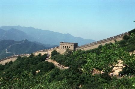 החומה