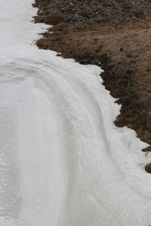 מפל קרח